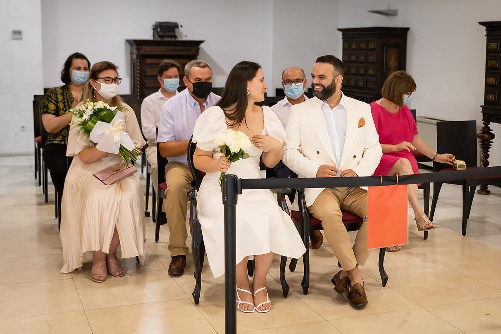 casamento civil covid-19