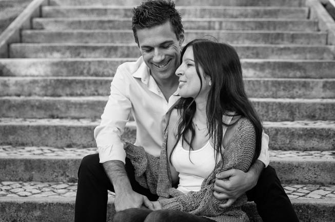 Engagement Vania e Joao-40.jpg