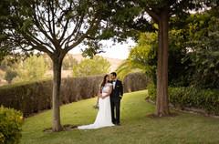 Casamento Teresa e Diogo-690.jpg