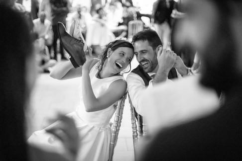 Casamento Sara e Cesar-906.jpg