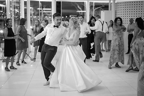 Casamento Christine Ryan-765-Edit.jpg
