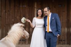 Casamento Carolina e Bernardo-506.jpg