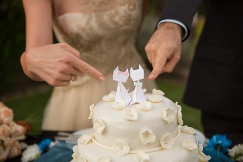 Casamento Carla e Joao-0767.jpg