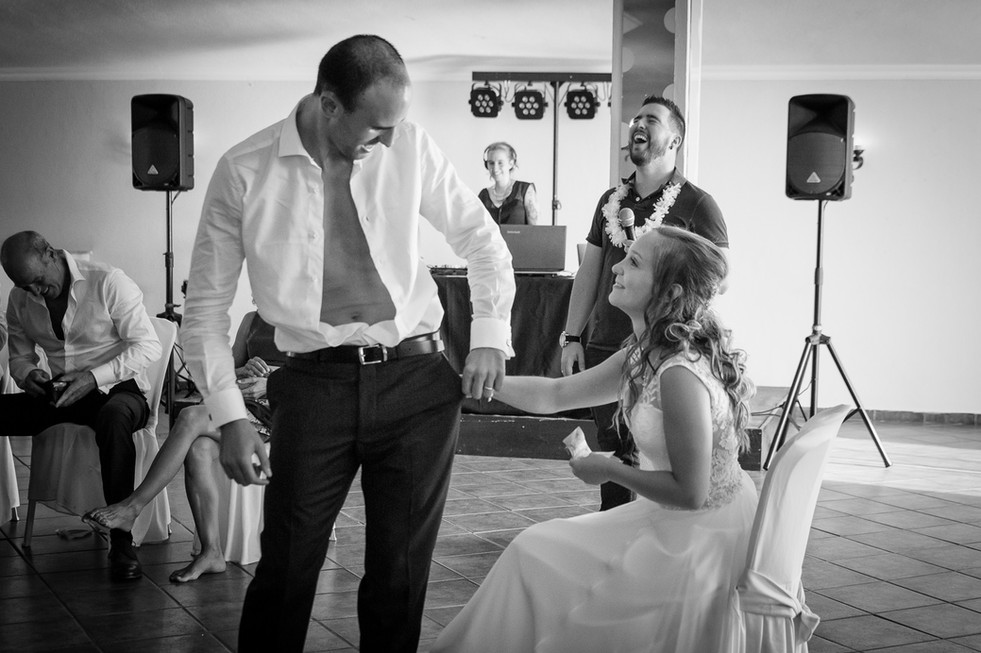 Casamento Catia e Joao-432-Edit.jpg