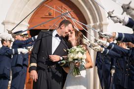 Casamento Carina e Rodolfo-274.jpg