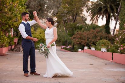 Casamento Diana e Paulo-544.jpg