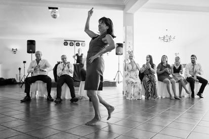 Casamento Catia e Joao-406-Edit.jpg