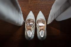 Casamento Christine Ryan-047.jpg