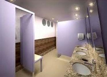 aluguel-e-locacao-de-container-banheiro-