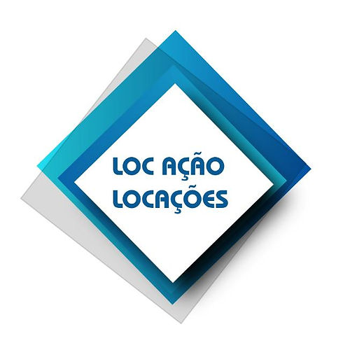 LOGOMARCA-LOC AÇÃO.jfif
