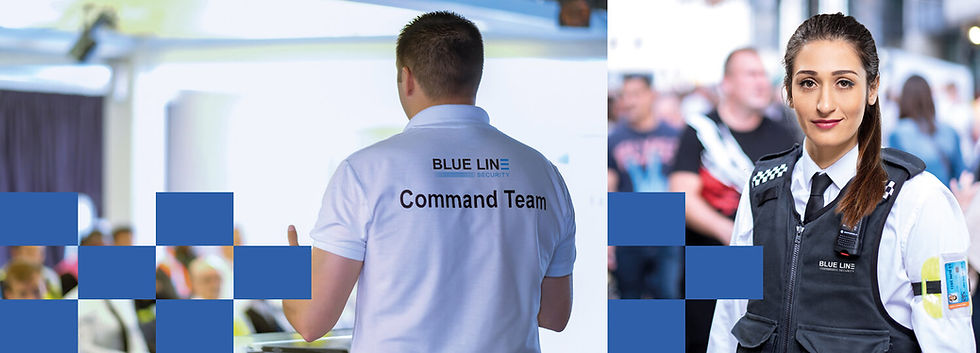 Blue+Line+Security_Training.jpg