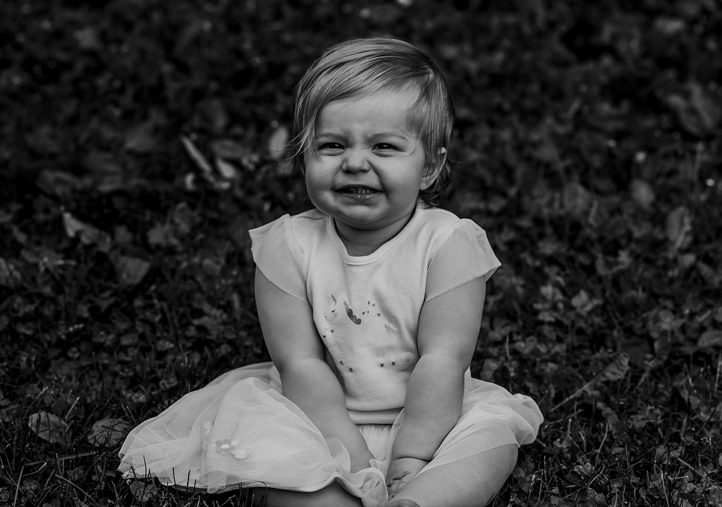 FAMILY PHOTOGRAPHY JEN LINFIELD KW