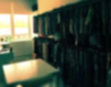 office_edited.jpg