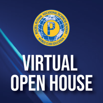 Open-House-Cover-Photo-SM.png