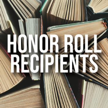 Honor-Roll.png