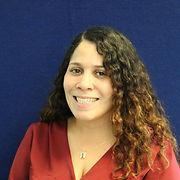 Staff_Ms. Torres#540A.jpg