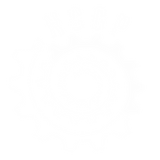 NCCP Logo with gears