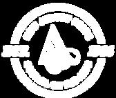 NJSCA Logo