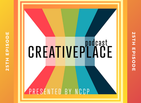 Albuquerque and the Role of the City in Creative Placemaking