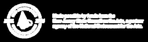 njca_logo_statement_white.png