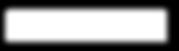 ArtPlace America Logo