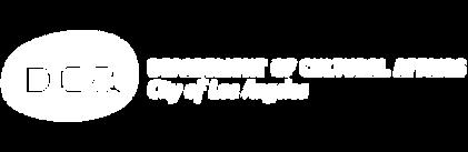 DCA Logo.png