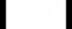 Bonfils Standon logo