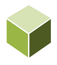 Strategy Lab Logo