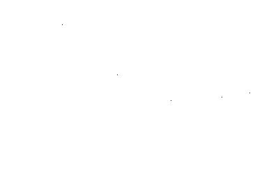 educational foundation of america logo