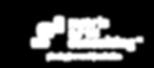 Metris Arts logo