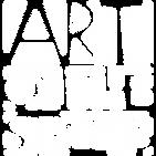 ArtOntheStreets_Logo.png