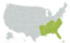 CPLS-RegionalStates-South-07.png