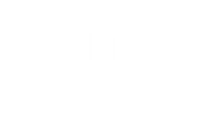 DODGE foundation logo