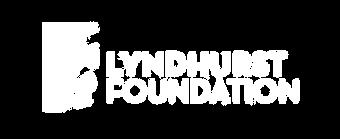 Lyndhurst foundation logo