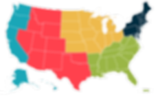 CPLS-States-04.png