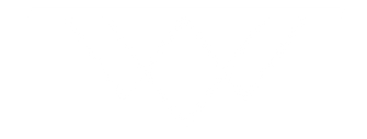 Creative Placemaking Leadership Logo
