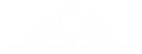 Creative Placemaking Leadership Summit Logo
