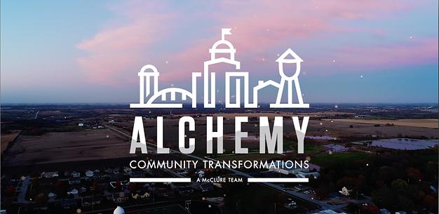 AlchemyLogoEndSlate-e1573502514178.png