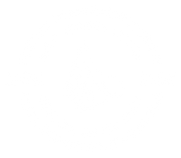 new jersey council on the arts logo