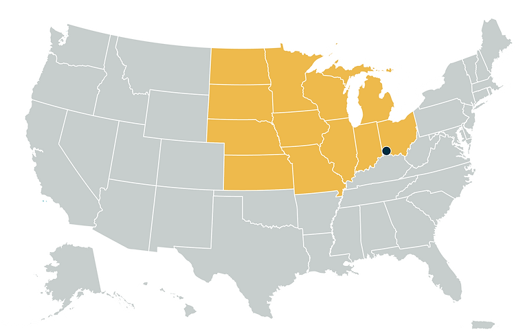 CPLS-States-09.png