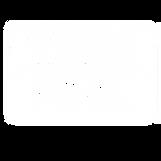 wavepool_Logo.png