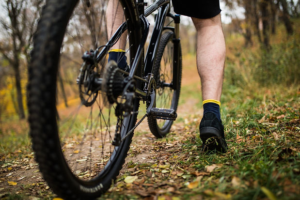 foot-pedal-bicycle-park-active-summer-cl