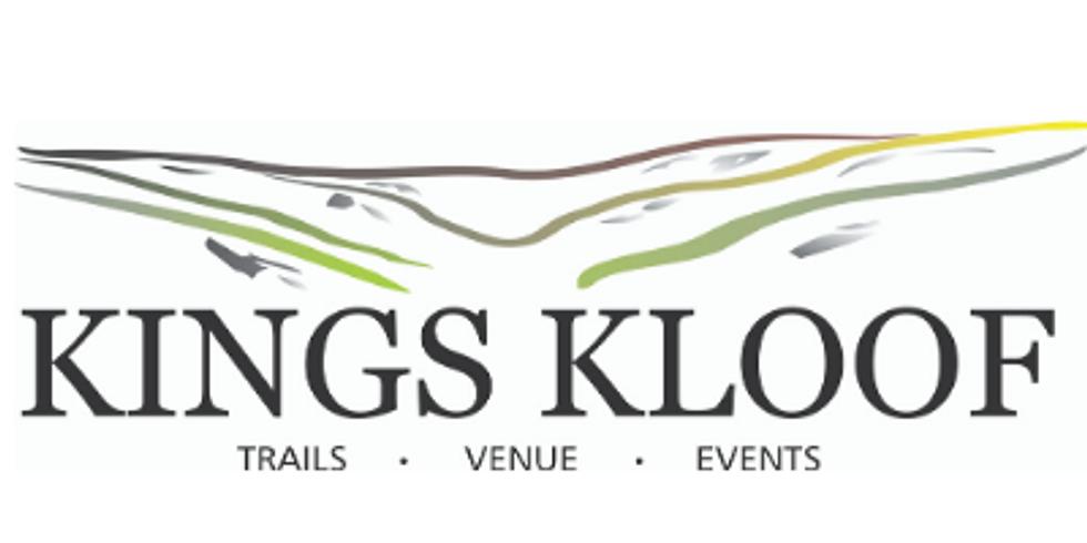 Kings Kloof Mountain Bike