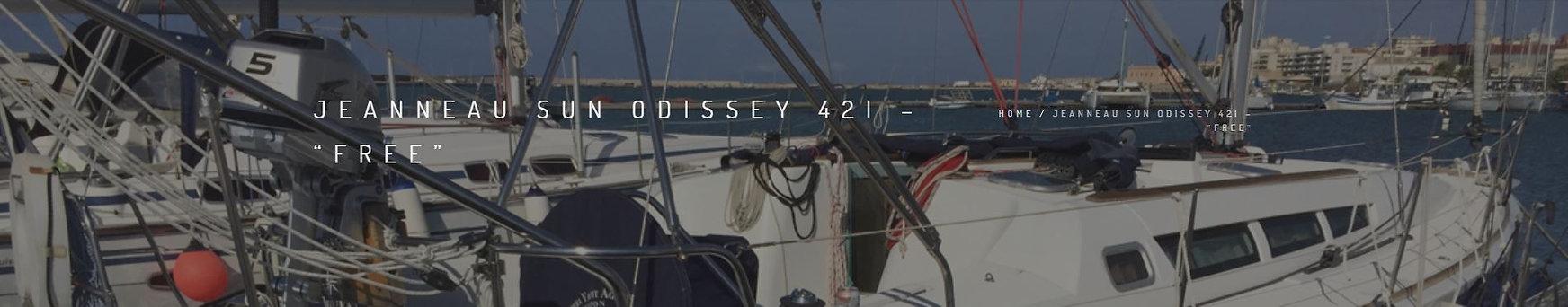 top_odissey_fr.JPG