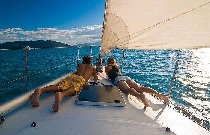 vacanza-in-barca.jpg