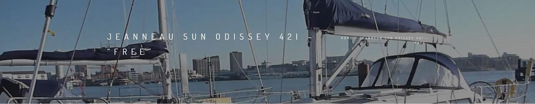 top_odissey_en.JPG