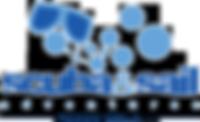 Logo-ScubaSail-RE.png