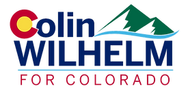 logo-removebg.png