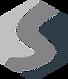 SL Logo Icon.png