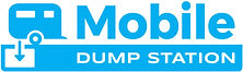 Mobile-Dump-Station-Logo.jpg